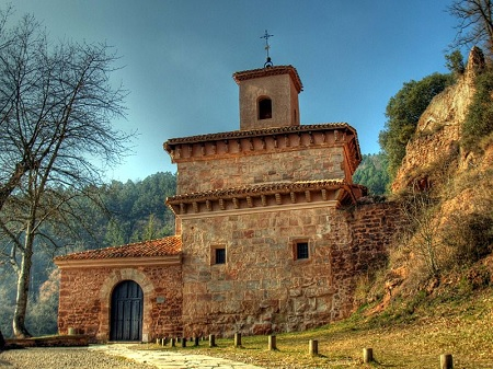 monasterio-suso