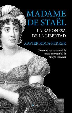 madame-stael-roca-ferrer2