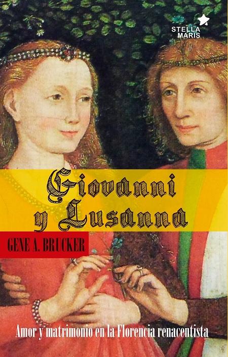 giovanni-lusanna-brucker1